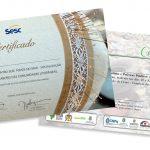 certificado bh grafica bh servicos graficos bh