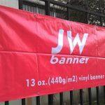 Faixas e Banners BH