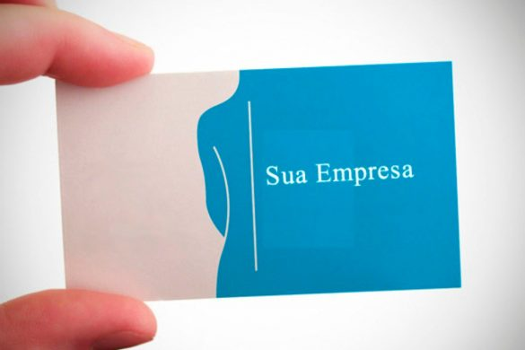 Impressão de cartão de visita, por quê fazer?