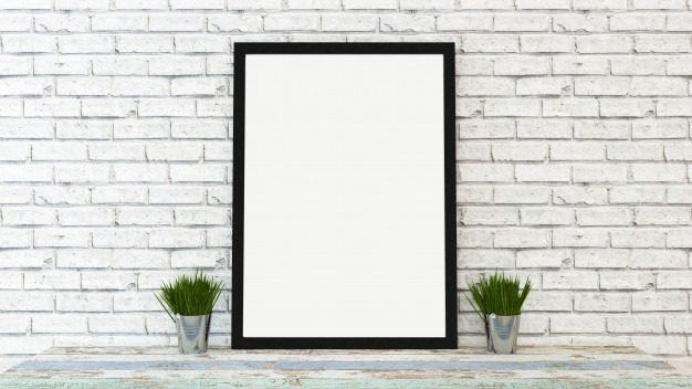 Como fazer impressão em canvas